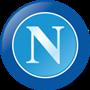 تحتوي هذه الصورة على سمة alt فارغة; اسم الملف هو نابولي.png