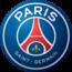 تحتوي هذه الصورة على سمة alt فارغة; اسم الملف هو باريس-سان-جيرمان-65x65.png