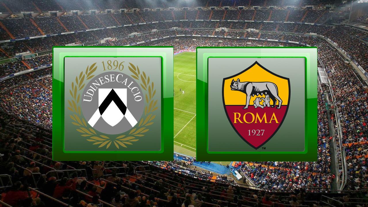 موعد مباراة روما القادمة