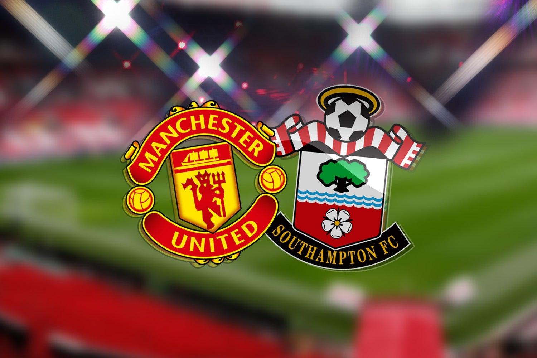 مانشستر يونايتد بث مباشر,مانشستر يونايتد,مباراة مان يونايتد ضد ساوثهامتون,مانشستر يونايتد ضد ساوثهامتون,مباراة مانشستر يونايتد وساوثهامتون,مباراة ساوثهامتون ضد مان يونايتد,بث مباشر مان يونايتد وساوثهامتون,بث مباشر,مانشستر يونايتد مباشر,مانشستر يونايتد ساوثامبتون,مانشستر يونايتد وساوثهامبتون 3-2,مانشستر يونايتد ضد باريس سان جيرمان,موعد مباراة مانشستر يونايتد القادمة,مواعيد مباريات مانشستر يونايتد,مانشستر سيتي,مانشستر سيتي و ساوثهامتون,مانشستر يونايتد وباريس,تحليل مانشستر سيتي و ساوثهامتون اليوم