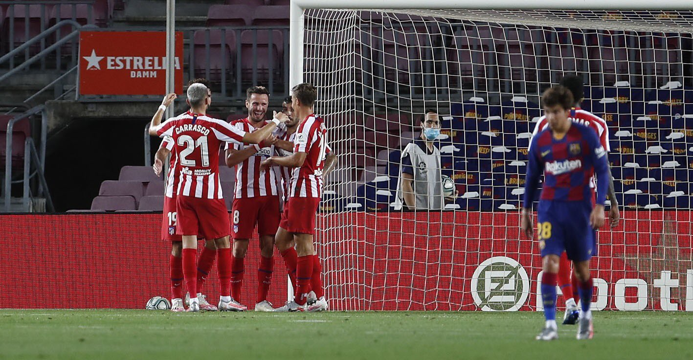 ريال مدريد,اخبار ريال مدريد,تشكيلة ريال مدريد,ريال مدريد اليوم,ريال مدريد وريال مايوركا,مباراة ريال مدريد وريال مايوركا,تشكيلة ريال مدريد اليوم,مباراة ريال مدريد,تشكيلة ريال مدريد 2020,تشكيلة ريال مدريد ضد مايوركا الليغا الإسباني,تشكيلة ريال مدريد مع زيدان,ريال مدريد ضد مايوركا,ريال مدريد ضد أتلتيكو,ريال مدريد مباشر,الريال مدريد,التشكيلة المحتملة لريال مدريد ضد ريال مايوركا (الدوري الإسباني),تشكيلة ريال مدريد ضد إيبار,تشكيلة ريال مدريد ضد سوسيداد الليغا الإسباني,ريال مايوركا