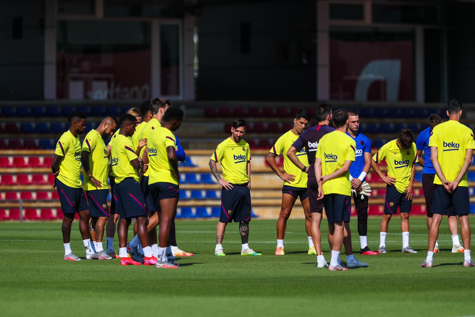 برشلونة,تشكيلة برشلونة,برشلونة ضد أوساسونا,موعد مباراة برشلونة اليوم ضد أوساسونا,اخبار برشلونة,شاهد تشكيلة برشلونة,تشكيل برشلونة المتوقع,تشكيلة,برشلونة ضد ليون,برشلونة ضد فالنسيا,برشلونة ضد فياريال,برشلونة اليوم,برشلونة ضد ريال مدريد,برشلونة ضد ريال بيتيس,تشكيلة مباراة الريال,أخبار برشلونة,برشلونة مباشر,مواجهة اوساسونا,تشكيلة ريال مدريد,برشلونة الكرة الجميلة,برشلونة الان,مباراة ريال مدريد واوساسونا,ملخص مباراة برشلونة اليوم,اهداف برشلونة اليوم,اخبار برشلونة اليوم,تحليل برشلونة,برشلونة وليون
