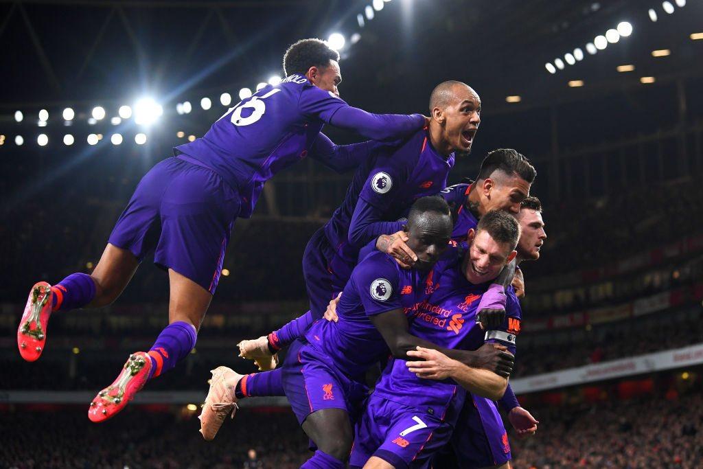 تشكيلة الاساسية ليفربول ضد آرسنال,تشكيلة الاساسية ليفربول,التشكيلة الأساسية ليفربول اليوم,ليفربول,تشكيلة ليفربول ضد آرسنال,مباراة ليفربول اليوم,تشكيلة الرسمية ليفربول ضد آرسنال,تشكيلة الرسمية ليفربول,تشكيلة الرسمية ليفربول اليوم