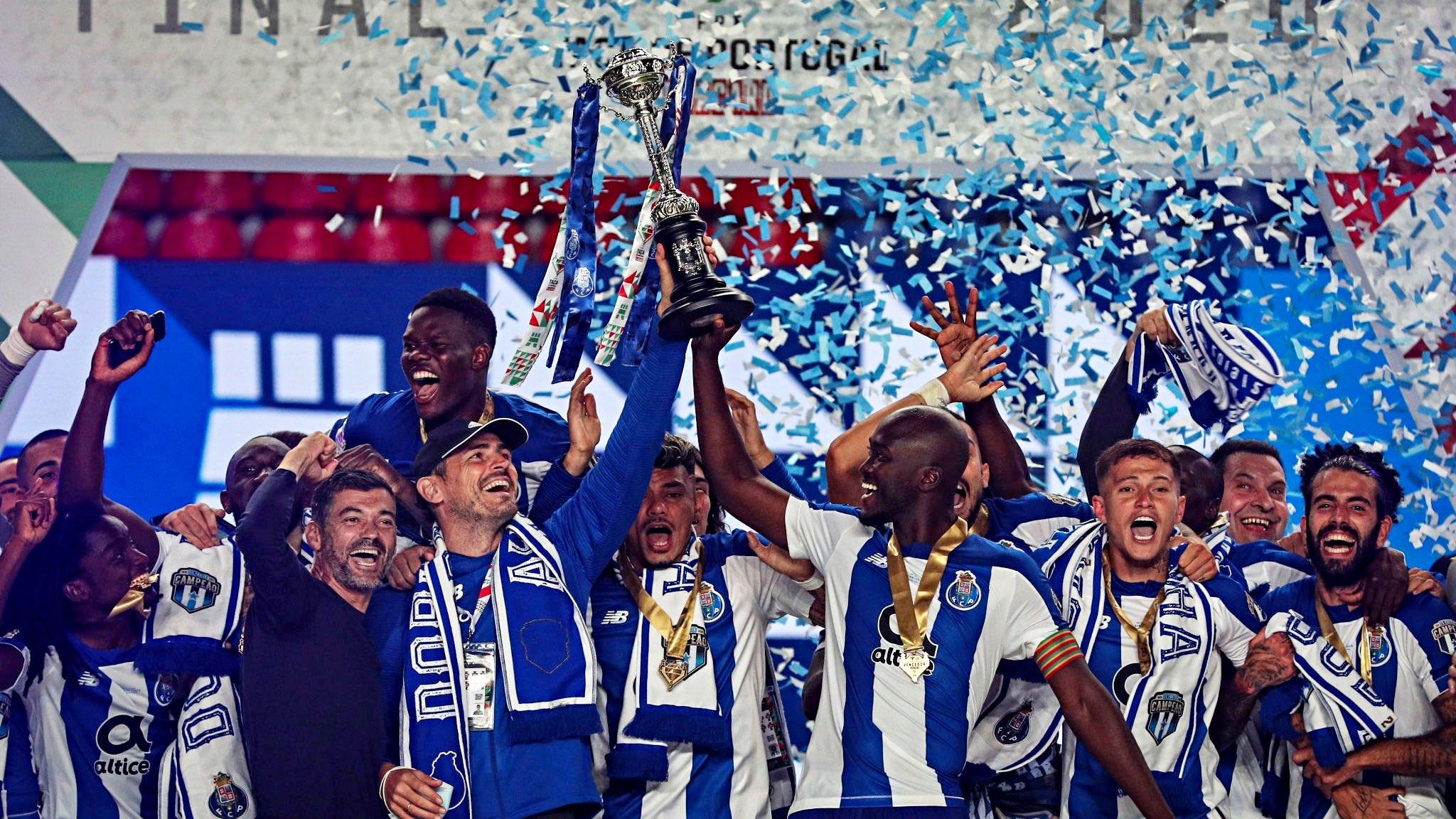 فرانكفورت يفوز على بنفيكا ٢ ٠,فرانكفورت يفوز على بنفيكا 2 0,بطولة كأس البرتغال,نادي بورتو البرتغالي,كأس السوبر البرتغالي,بنفيكا,بورتو,ترتيب الدوري البرتغالي,الدوري البرتغالي,البرتغالي جوزيه مورينيو,كأس السوبر الأوروبية,فريق بورتو,كأس الاتحاد الأوروبي,براهيمي بورتو,تاريخ نادي بورتو,بورتو مصنع النجوم الذي لايتوقف,كأس العالم للأندية,كأس الاتحاد الأفريقي,إنجازات وألقاب بورتو,نادي بورتو,مهاجم بورتو,افضل 25 لاعب باعهم نادي بورتو,تشكيلة بورتو 2004,بورتو و موناكو 2004,سبورت,كأس,بلجيكا