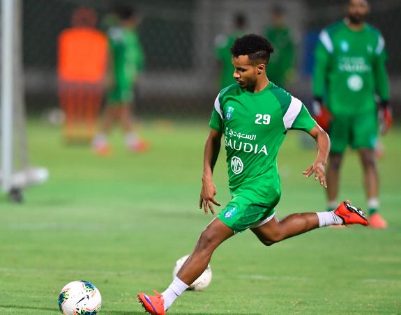 موعد مباراة الاتحاد وأبها والقنوات الناقلة في الدوري السعودي للمحترفين |  صحيفة سبورت