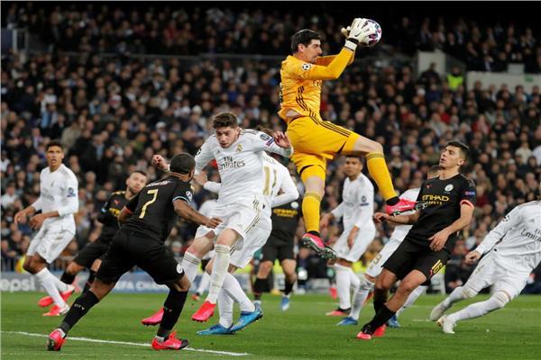 تشكيلة ريال مدريد ضد مانشستر سيتي,تشكيلة ريال مدريد,تشكيلة ريال مدريد في دوري أبطال أوروبا,تشكيلة الرسمية ريال مدريد ضد مانشستر سيتي,تشكيلة الرسمية ريال مدريد,تشكيلة ريال ضد مانشستر سيتي, ريال مدريد ضد مانشستر سيت, ريال ضد مانشستر سيت, ريال مدريد vs مانشستر سيت, ريال vs مانشستر سيت, ريال مدريد, ريال