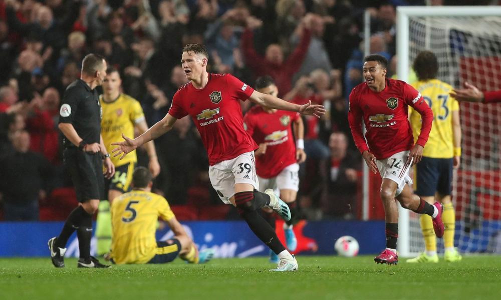 أفضل خمس مباريات بين مانشستر يونايتد وأرسنال,مانشستر يونايتد وأرسنال في الدوري الإنجليزي,مانشستر يونايتد وأرسنال,مانشستر يونايتد,أرسنال,مانشستر يونايتد,مباراة مانشستر يونايتد وارسنال,الدوري الإنجليزي,مانشستر يونايتد وارسنال 3-1,الدوري الانجليزي,مباراة مانشستر يونايتد وارسنال 3-1,أهداف مانشستر يونايتد في الدوري الإنجليزي,مانشستر يونايتد وارسنال اليوم,مانشستر يونايتد وارسنال,مانشستر يونايتد وارسنال ملخص,مانشستر سيتي,ملخص مباراة مانشستر يونايتد وارسنال,ملخص مباراة مانشستر يونايتد وارسنال 3-1,ملخص مباراة مانشستر يونايتد وارسنال 1 - 1,اهداف مباراة مانشستر يونايتد وارسنال,اهداف مانشستر يونايتد,ترتيب الدوري الانجليزي