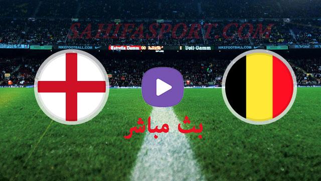 مشاهدة مباراة إنجلترا وبلجيكا,مشاهدة مباراة إنجلترا في دوري الأمم الأوروبية,مشاهدة مباراة بلجيكا في دوري الأمم الأوروبية,مشاهدة مباراة إنجلترا,مشاهدة مباراة بلجيكا,نجلترا وبلجيكا,نجلترا vsبلجيكا,نجلترا xبلجيكا,نجلترا,بلجيكا,دوري الأمم الأوروبية,دوري الامم الاوروبية,مشاهدة مباراة بلجيكا وإنجلترا بث مباشر اليوم 11-10-2020 في دوري الامم الاوروبية,مشاهدة مباراة بلجيكا وإنجلترا مباشرة,مشاهدة مباراة بلجيكا وإنجلترا مباشر,مشاهدة مباراة بلجيكا وإنجلترا بث مباشر,بث مباشر مباراة إمباراة بلجيكا وإنجلترا,مباراة,مشاهدة دوري الأمم الأوروبية مباشر,مشاهدة مباراة انجلترا وبلجيكا بث مباشر اليوم,مباراة مباراة بلجيكا والدنمارك,مباراة بلجيكا وإنجلترا,دوري الامم الاوروبية 2020,مباراة بلجيكا وإنجلترا بث مباشر اون لاين,بث مباشر مباراة إنجلترا وبلجيكا,بث مباشر مباراة إنجلترا,بث مباشر مباراة إنجلترا وبلجيكا,بث مباشر,بث مباشر مباراة إمباراة بلجيكا,مباراة بلجيكا بث مباشر اون لاين,مشاهدة مباراة بلجيكا بث مباشر,مشاهدة مباراة بلجيكا,مشاهدة مباراة انجلترا وبلجيكا بث مباشر اليوم,بث مباشر مباراة انجلترا وبلجيكا,إنجلترا ضد بلجيكا,England vs Belgium,england vs belgium,england,belgium,belgium vs england,england v belgium,england vs belgium live,england vs belgium goals,england vs belgium highlights,england vs belgium 2020,england vs belgium 2018,england vs belgium preview,england belgium,belgium v england,england vs belgium today,england belgium highlights,england vs belgium pes 2021,england vs belgium predict,england vs belgium gameplay,england vs belgium world cup,england vs belgium full match,england vs belgium prediction