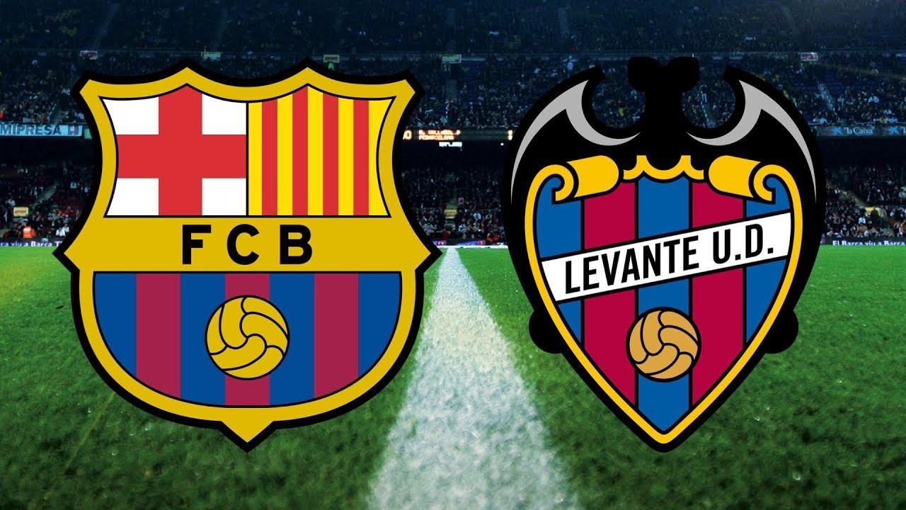 مشاهدة مباراة برشلونة ضد ليفانتي في الدوري الإسباني,مشاهدة مباراة برشلونة ضد ليفانتي,برشلونة وليفانتي,مباراة برشلونة وليفانتي,برشلونة ضد ليفانتي,الدوري الاسباني,برشلونة,ملخص مباراة برشلونة وليفانتي,مشاهدة مباراة برشلونة اليوم,اهداف برشلونة وليفانتي,اهداف مباراة برشلونة وليفانتي,ليفانتي,موعد مباراة برشلونة وليفانتي,مشاهدة مباراة برشلونة ضد ليفانتي بث مباشر 07-02-2016,مباراة,مشاهدة مباراة برشلونة ضد ليفانتي بث مباشر 07-02-2016 الدوري الاسباني,مباراة برشلونة ضد ليفانتي,القنوات الناقلة لمباراة برشلونة ضد ليفانتي,مباراة برشلونة ضد ليفانتي بث مباشر 07-02-2016,مباراة برشلونة وليفانتي,برشلونة وليفانتي,بث مباشر,برشلونة وليفانتي بث مباشر,مباراة برشلونة وليفانتي اليوم,ملخص مباراة برشلونة وليفانتي,الدوري الاسباني,موعد مباراة برشلونة وليفانتي,اهداف مباراة برشلونة وليفانتي,مباراة برشلونة وليفانتي مباشر الان,برشلونة,مباراة برشلونة اليوم,اهداف برشلونة وليفانتي,مباراة برشلونة وليفانتي بث مباشر 2019/27/04 الدوري الاسباني,برشلونة مباشر,بث مباشر مباراة برشلونة وليفانتي,برشلونة وليفانتي مباشر,مباراة برشلونة وليفانتي بث مباشر
