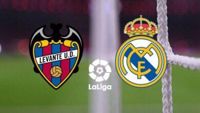 مشاهدة مباراة ريال مدريد وليفانتي في الدوري الإسباني,ريال مدريد,مشاهدة مباراة ريال مدريد,مشاهدة مباراة ريال مدريد وليفانتي,مباراة ريال مدريد وليفانتي,ريال مدريد وليفانتي,ريال مدريد وليفانتي بث مباشر,مشاهدة مباراة ريال مدريد اليوم مباشر,مباراة ريال مدريد اليوم,الدوري الاسباني,مشاهدة مباراة ريال مدريد وليفانتي بث مباشر,مباراة ريال مدريد,مباراة ريال مدريد ضد ليفانتي,مشاهدة مباراة ريال مدريد وليفانتي بث مباشر بتاريخ 14-09-2019 الدوري الاسباني,مشاهدة ريال مدريد وليفانتي,مباراة ريال مدريد وليفانتي مباشر,مباراة ريال مدريد مباشر