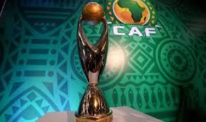 شاهد نتائج مباريات الجولة الثانية من دور المجموعات لدوري أبطال إفريقيا 2021,دوري أبطال إفريقيا,دوري ابطال افريقيا,الجولة الثانية من دوري ابطال اوروبا,ربع نهائي دوري أبطال إفريقيا,دوري ابطال افريقيا 2021,مجموعات دوري ابطال افريقيا 2021,قرعة دوري ابطال افريقيا,نتائج مباريات اليوم,نتائج مباريات دوري أبطال أوروبا دور المجموعات,نتائج قرعة دور المجموعات لبطولة دوري ابطال افريقيا 2021,دوري أبطال أفريقيا,بطولة دوري أبطال إفريقيا,سحب قرعة دوري أبطال أفريقيا دور المجموعات 2021,نتائج قرعة دور المجموعات لبطولة دوري ابطال افريقيا,قرعة دوري ابطال افريقيا 2020