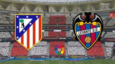 مشاهدة مباراة أتلتيكو مدريد وليفانتي في الدوري الإسباني,مشاهدة مباراة أتلتيكو مدريد وليفانتي,الدوري الاسباني,أتلتيكو مدريد,مباراة ريال مدريد اليوم,نتائج مبارات الدوري الاسباني,موعد مباراة ريال مدريد وليفانتي في الدوري الاسباني,مشاهدة مباراة ريال مدريد,ريال مدريد,مباراة ريال مدريد وأتلتيكو مدريد,الدوري الإسباني,ترتيب الدوري الإسباني بعد مباريات الجولة 22,مشاهدة مباراة ليفانتي واتلتيكو مدريد بث مباشر,مباراة ريال مدريد,ترتيب الدوري الإسباني بعد مباريات الأسبوع 22,بث مباشر مباراة ريال مدريد وليفانتي اليوم في الدوري الاسباني,مشاهدة مباراة ريال مدريد وليفانتي,مباراة ريال مدريد القادمة,Levante vs Atlético Madrid,levante vs atletico madrid,levante vs atletico madrid 2-0,levante vs atletico madrid 2-0 goles,levante vs atletico madrid 2-0 goals,levante vs atletico madrid 2-0 resumen,atletico de madrid,levante ud vs atlético de madrid,atlético de madrid vs levante ud,levante,resumen levante vs atlético,levante ud vs atlético de madrid 2-2,atlético de madrid vs levante ud 2-1,atletico madrid vs levante,atlético madrid (football team),levante ud vs atlético de madrid highlights