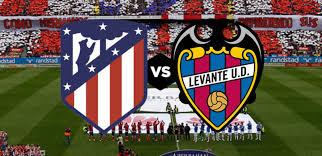 موعد مباراة أتلتيكو مدريد وليفانتي,موعد مباراة أتليتكو مدريد القادمة,موعد مباراة ريال مدريد,مواعيد مباريات اتليتكو مدريد,مباراة اتلتيكو مدريد وليفانتي الان,مباراة اتلتيكو مدريد وليفانتي اليوم,مباراة ريال مدريد,ريال مدريد,اتلتيكو مدريد,أتلتيكو مدريد,أتلتكو مدريد,اتليتكو مدريد,أتليتكو مدريد,مباراة ريال مدريد القادمة,موعد مباراة ليفانتي و أتلتيكو مدريد,بث مباشر نادي اتلتيكو مدريد وليفانتي,موعد مباراة اتلتيكو مدريد وليفانتي اليوم,مشاهدة اتلتيكو مدريد وليفانتي,اتلتيكو مدريد وليفانتي يوتيوب,اتلتيكو مدريد وليفانتي صوت وصورة