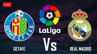 مشاهدة مباراة ريال مدريد وخيتافي,مباراة ريال مدريد وخيتافي,ريال مدريد وخيتافي,ريال مدريد,ريال مدريد اليوم,مباراة ريال مدريد,ريال مدريد وخيتافي اليوم,موعد مباراة ريال مدريد اليوم,موعد مباراة ريال مدريد وخيتافي,مشاهدة مباراة ريال مدريد وخيتافي بث مباشر,ريال مدريد ضد خيتافي,موعد مباراة ريال مدريد,مباراة ريال مدريد اليوم,مباراة ريال مدريد القادمة,ريال مدريد مباشر,موعد مباراة ريال مدريد القادمة,مشاهدة مبارة ريال مدريد و خيتافي,ريال مدريد وخيتافي بث مباشر,موعد مباراة ريال مدريد وخيتافي اليوم,ريال مدريد بث مباشر