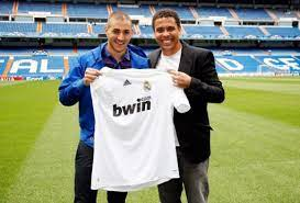 كشف قائمة أفضل 5 مهاجمين في تاريخ ريال مدريد,أفضل 5 مهاجمي فى تاريخ ريال مدريد,5 أعظم مهاجمي ريال مدريد في كل العصور,ريال مدريد,اخبار ريال مدريد,صفقات ريال مدريد,أخبار ريال مدريد,مباراة ريال مدريد,الريال مدريد,ريال مدريد اليوم,عاجل ريال مدريد,اخر اخبار ريال مدريد,مدريد,ريال,لريال مدريد,انتقالات ريال مدريد,ملخص ريال مدريد,اخبار ريال مدريد اليوم,اهداف ريال مدريد,ريال مدريد مباشر,مبابي الى ريال مدريد,اخر صفقات ريال مدريد,هازارد في ريال مدريد,اخر اخبار ريال مدريد اليوم,أخبار ريال مدريد اليوم,اخبار الريال مدريد اليوم,اللاعب الأكثر جنونا في تاريخ ريال مدريد,رسميا ريال مدريد,الريال,نيمار ريال مدريد,ريال مدريد,أفضل اللاعبين في تاريخ ريال مدريد,رونالدو أفضل لاعب في تاريخ ريال مدريد,تثبت أن كريستيانو أفضل لاعب في تاريخ ريال مدريد,5 أرقام تثيت أن رونالدو أفضل لاعب في تاريخ ريال مدريظ,تشكيلة أفضل 11 لاعب في تاريخ ريال مدريد حسب مركزهم,أخبار ريال مدريد,فضل لحضة في تاريخ ريال مدريد,ريال مدريد اليوم,افضل 10 لاعبين في تاريخ ريال مدريد,أفضل 5 لاعبين رفضوا الإنضمام إلى ريال مدريد,ريال مدريد ١٣ أبطال تاريخ,افضل 10 لاعبين في تاريخ ريال مدريد الي الان,افضل 10 لاعبين في تاريخ ريال مدريد الي الان 2016