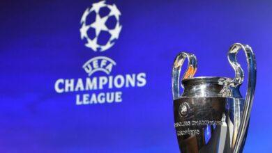 ما هي فرص ريال مدريد في الفوز بلقب دوري أبطال أوروبا,ريال مدريد,دوري ابطال اوروبا,ريال مدريد اليوم,اخبار ريال مدريد,فرص تأهل ريال مدريد لدور 16 في دوري أبطال أوروب,ترتيب مجموعة ريال مدريد في دوري أبطال أوروبا,اهداف ريال مدريد,دوري أبطال أوروبا,اخبار ريال مدريد اليوم,مباراة ريال مدريد اليوم,تحليل مباراة ريال مدريد اليوم,تحليل ريال مدريد اليوم,ريال مدريد وليفربول,ريال مدريد وبرشلونة,أخبار ريال مدريد,مباراة ريال مدريد,الريال بدوري أبطال أوروبا,ملخص مباراة ريال مدريد,تحليل مباراة ريال مدريد,صفقات ريال مدريد,أخبار ريال مدريد اليوم
