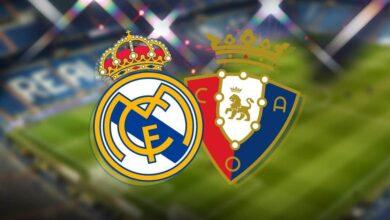 مشاهدة مباراة ريال مدريد وأوساسونا,بث مباشر مباراة ريال مدريد وأوساسونا,ريال مدريد,مباراة ريال مدريد,مباراة ريال مدريد واوساسونا,مباراة ريال مدريد اليوم,موعد مباراة ريال مدريد القادمة,موعد مباراة ريال مدريد واوساسونا,مشاهدة مباراة ريال مدريد وأوساسونا بث مباشر,ريال مدريد اليوم,مشاهدة مباراة ريال مدريد واوساسونا,ريال مدريد واوساسونا,مشاهدة مباراة ريال مدريد واوساسونا 15-1-2014,مشاهدة مباراة ريال مدريد و اوساسونا بث مباشر,موعد مباراة ريال مدريد,مباراة ريال مدريد وفياريال,مباراة ريال مدريد ضد فياريال,موعد مباراة ريال مدريد واوساسونا اليوم,بث مباشر ريال مدريد