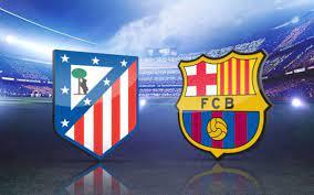 موعد مباراة برشلونة وأتلتيكو مدريد,موعد مباراة برشلونة القادمة,موعد مباراة برشلونة,مباراة برشلونة وأتلتيكو مدريد,مباراة برشلونة ضد أتلتيكو مدريد,مباراة أتلتيكو مدريد ضد برشلونة,موعد مباراة برشلونة وأتلتيكو مدريد القادمة,مباراة برشلونة اليوم,موعد مباراة برشلونة اليوم,مباراة برشلونة القادمة,موعد مباراة برشلونة واتلتيكو مدريد,موعد مباراة برشلونة واتلتيكو مدريد اليوم,القنوات الناقلة لمباراة برشلونة ضد أتلتيكو مدريد,مباراة برشلونة و اتليتكو مدريد,برشلونة,موعد مباراة اتليتكو مدريد القادمة,القنوات الناقلة لمباراة برشلونة القادمة,مشاهدة مباراة برشلونة وأتلتيكو مدريد,مباراة برشلونة واتلتيكو مدريد,برشلونة واتلتيكو مدريد,مباراة برشلونة وأتلتيكو مدريد,مباراة برشلونة,برشلونة,موعد مباراة برشلونة وأتلتيكو مدريد القادمة,ملخص مباراة برشلونة واتلتيكو مدريد,اتلتيكو مدريد,مباراة برشلونة واتلتيكو مدريد بيس 2020,مشاهدة مباراة برشلونة,مباراة برشلونة واتليتكو مدريد,مشاهدة مباراة برشلونة اليوم,مشاهدة مباراة برشلونة واتلتيكو مدريد,مشاهدة مباراة برشلونة واتلتيكو مدريد الان,اهداف برشلونة واتلتيكو مدريد,مشاهدة مباراة برشلونة واتلتيكو مدريد اليوم