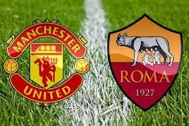 موعد مباراة روما ومانشستر يونايتد,مباراة مانشستر يونايتد وروما,مباراة مانشستر يونايتد اليوم,مانشستر يونايتد وروما,روما ومانشستر يونايتد,مانشستر يونايتد,مباراة مانشستر يونايتد,بث مباشر مانشستر يونايتد وروما,موعد مباراة مانشستر يونايتد اليوم,اهداف مانشستر يونايتد وروما,موعد مباراة مانشستر يونايتد,موعد مباراة مانشستر يونايتد القادمة,مشاهدة مباراة مانشستر يونايتد و روما بث مباشر,اهداف مباراة مانشستر يونايتد وروما 6-2,مانشستر يونايتد اليوم,موعد مباراة روما ومانشستر يونايتد اليوم,موعد مباراة روما ومانشستر يونايتد القادمة,مشاهدة مباراة روما ومانشستر يونايتد,مباراة مانشستر يونايتد وروما,روما ومانشستر يونايتد,مشاهدة مباراة مانشستر يونايتد و روما بث مباشر,مانشستر يونايتد وروما,مباراة مانشستر يونايتد,مانشستر يونايتد,مباراة مانشستر يونايتد اليوم,اهداف مانشستر يونايتد وروما,بث مباشر مانشستر يونايتد وروما,ريمونتادا مانشستر يونايتد وروما,مانشستر يونايتد وروما بث مباشر,مانشستر يونايتد اليوم,اهداف مانشستر يونايتد اليوم,مانشستر يونايتد و روما,اهداف مباراة مانشستر يونايتد و روما,اهداف مباراة مانشستر يونايتد وروما 6-2,ملخص مباراة مانشستر يونايتد وروما