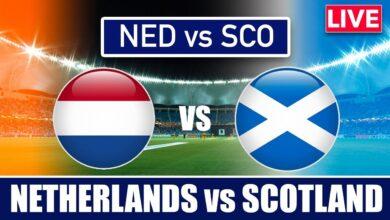 هولندا,بولندا,موعد مباراة هولندا,موعد مباراة إسكوتلندا,موعد مباراة هولندا وإسكوتلندا,موعد مباراة إسكوتلندا وهولندا,اهداف مباراة هولندا واسكتلندا 1-0,موعد مباريات اليوم,موعد مباراة هولندا ,موعد مباراة هولندا وإسكوتلندا,مباراة هولندا ولاتفيا,مباراة هولندا اليوم,موعد مباراة هولندا vs إسكوتلندا,مباراة لاتفيا وهولندا,مبارا هولندا ضد إسكوتلندا,موعد مباراة هولندا,موعد مباراة التشيك,موعد مباراة بلجيكا,موعد مباراة بلغاريا,موعد مباراة ايطاليا,موعد مباراة اذربيجان,موعد مباراة التشيك وبلجيكا,موعد مباراة بلجيكا والتشيك,مشاهدة مباراة هولندا وإسكوتلندا في مباراة ودية