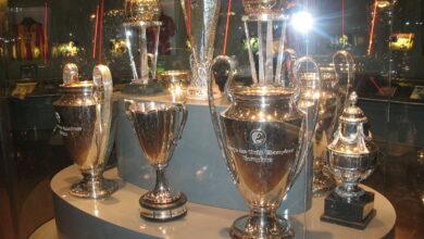 أي منتخب فاز بأكبر عدد من ألقاب البطولات الأوروبية,عدد ألقاب,ألقاب البطولات الأوروبية,ألقاب,عدد ألقاب بطولة الدوري التي فاز بها إنتر ميلان,من هو أول منتخب فاز بكأس العالم,بطولات,عدد ألقاب بطولة الدوري التي فاز بها أتلتيكو مدريد,الأندية الأكثر فوزاً بالبطولات,عدد ألقاب دوري أبطال أوروبا,البطولة الأوروبية,الدوري الأوروبي,ألقاب وبطولات,ألقاب و بطولات,بطولات و ألقاب,كأس الاتحاد الأوروبي,عدد القاب ليفربول في دوري الابطال,جميع ألقاب و بطولات نادي الميلان,بطولات و ألقاب نادي النصر السعودي,عدد الألقاب,افضل اندية فاءزة بكأس الكؤوس الأوروبية