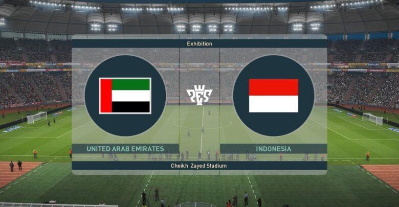مشاهدة مباراة الإمارات وإندونيسيا,مباراة الإمارات و اندونيسيا,موعد مباراة الإمارات و اندونيسيا,توقيت مباراة الإمارات و اندونيسيا,مشاهدة مباراة الامارات وماليزيا,الإمارات,منتخب الإمارات,مباراة الإمارات و ماليزيا,مباراة الإمارات والهند الودية,مباراة الإمارات اليوم,مباراة الإمارات والهند بث مباشر,بث مباشر مباراة الإمارات,الإمارات ضد اندونيسيا,مباراة الهند والإمارات بث مباشر,بث مباشر مباراة الامارات وإندونيسيا,مباراة الإمارات ضد اندونيسيا,مباراة تايلند الامارات,بث مباشر مباراة الامارات,مباراة ودية,مباراة قطر والامارات