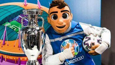كل ما تحتاج الى معرفته عن مواعيد مباريات يورو 2020.. وأين تقام المباريات,كل ما تحتاج الى معرفته عن مواعيد مباريات يورو 2020,يورو 2020,فانتازي يورو 2020,فانتاسي يورو 2020,فانتازي اليورو,شرح فانتازي اليورو,فانتازي يورو 2021,فانتاسي يورو 2021,يورو 2021,ماهي فانتازي اليورو,فانتاسي اليورو,افضل تشكيله لفانتازي اليورو,الجوله الاولي من فانتازي اليورو,يورو,soccer highlights 2020,الموسم الثاني,نمط المهنة لاعب,فيفا 20 كارير مود,فيفا 20 نمط المهنة,كارير مود,فيزا روسيا,نمط المهنة,تاشيرة روسيا,بيبو كارير مود,نمط المهنة مدرب,حضور كأس الامم الأوربية,رونالدو,هاري كين,بيبو ريج,كرستيانو,الفانتازي,الفانتاسي,دخول روسيا,عقود اللاعبين