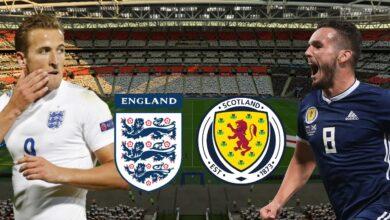 مشاهدة مباراة إنجلترا وإسكوتلندا,مشاهدة مباراة التشيك واسكتلندا اليوم,مباراة هولندا واسكتلندا,ملخص مباراة,مشاهدة مباراة انجلترا وبلجيكا بث مباشر اليوم,تاريخ مباراة إسكوتلندا والتشيك,يلاشوت مباراة إسكوتلندا والتشيك,اونلاين مباراة إسكوتلندا والتشيك,مباراة إسكوتلندا والتشيك بث مباشر,اهداف مباراة انجلترا وكولومبيا,مشاهدة مباراة المانيا واستراليا,توقيت مباراة إسكوتلندا والتشيك اليوم,موعد مباراة إسكوتلندا والتشيك القادمة,مباراة,مباراة انجلترا و كولومبيا,موعد مباراة اسكتلندا,مباراة اسكتلندا اليوم,England vs Scotland,england vs scotland,scotland,england,england v scotland,scotland vs england,england vs scotland preview,england scotland,scotland v england,england v scotland 2021,scotland rugby,england v scotland highlights,england vs scotland euro 2020,scotland vs england 2014 goals,gary neville england vs scotland,scotland england,ireland vs scotland,england v scotland goals,england v scotland euro96,england top 5 v scotland,scotland v england game,england v scotland preview,scotland 2-2 england