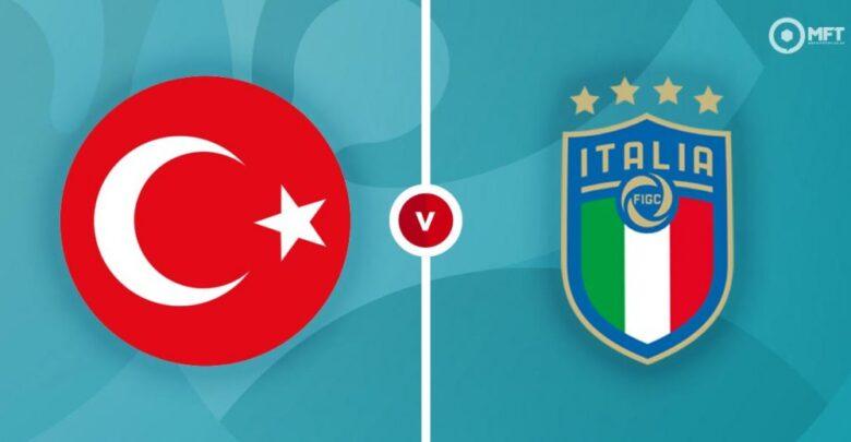 مشاهدة مباراة إيطاليا وتركيا,مباراة إيطاليا وتركيا,مباراة تركيا اليوم,مشاهدة ايطاليا وتركيا بث مباشر,موعد مباراة ايطاليا وتركيا,مشاهدة مباراة المانيا وتركيا,مباراة إيطاليا وتركيا اليوم,بث مباشر مباراة روسيا وتركيا,مشاهدة مباراة تركيا وروسيا,مباراة تركيا وإيطاليا,مباراة تركيا اليوم مباشر,مباراه ايطاليا و تركيا ',بث مباشر مباراة ايطاليا وتركيا,مباراة تركيا وهولندا,بث مباشر مباراة تركيا وروسيا,موعد مباراة ايطاليا وتركيا في اليورو,موعد مباراة تركيا القادمة,مباراه ايطاليا و تركيا مباشر ',بث مباشر مباراه ايطاليا و تركيا ',تركيا