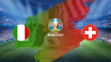 مشاهدة مباراة إيطاليا وسويسرا,بث مباشر مباراة سويسرا ضد ويلز يورو2021,مباراة إيطاليا وتركيا,مشاهدة مباراة المانيا وسويسرا,مباراة المانيا وسويسرا بث مباشر اليوم,مشاهدة مباراة ويلز وسويسرا,اهداف مباراة ايطاليا وتركيا,بث مباشر مباراة ويلز وسويسرا,مشاهدة مباراة فرنسا وسويسرا بث مباشر,مشاهدة مباراة يطاليا وهولندا,مشاهدة مباراة يطاليا وبولندا,مباراة ايطاليا وتركيا,مشاهدة مباراة ويلز وسويسرا بث مباشر,مباراة سويسرا ضد ويلز,موعد مباراة ايطاليا وتركيا,ملخص مباراة ايطاليا وتركيا,مباراة تركيا اليوم,بث مباشر مباراة ايطاليا اليوم,Italy vs Switzerland,italy vs switzerland,switzerland vs italy,switzerland,italy,italy vs switzerland prediction,euro 2020 italy vs switzerland,switzerland vs italy preview,italy vs switzerland predictions,euro 2020 italy vs switzerland prediction,euro 2020 italy vs switzerland predictions,wales vs switzerland,italy vs switzerland team,italy vs switzerland squad,italy vs switzerland soccer,italy vs switzerland fifa 21,pes 2021 italy vs switzerland,italy vs switzerland pes 2021,switzerland vs italy goals