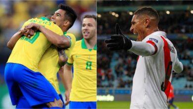 مشاهدة مباراة البرازيل وبيرو,مشاهدة مباراة البرازيل وبيرو,البرازيل,مباراة البرازيل و البيرو بث مباشر,مباراة البرازيل اليوم,مباراة البرازيل وبيرو بث مباشر,بث مباشر مباراة البرازيل وبيرو,البرازيل وبيرو بث مباشر,البرازيل والبيرو,مباراة البرازيل اليوم بث مباشر,بث مباشر مباراة البرازيل البيرو,بث مباشر مباراة البيرو و البرازيل,بث مباشر مباراة البيرو و البرازيل اليوم,مشاهدة مباراة البرازيل والبيرو,مشاهدة مباراة البرازيل و البيرو,بث مباشر مباراة البيرو والبرازيل,مشاهدة مباراة البرازيل و البيرو بث مباشر