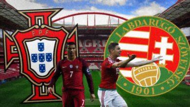 مشاهدة مباراة البرتغال والمجر,البرتغال,مباراة,مشاهدة مباراة البرتغال والمجر,مشاهدة مباراة البرتغال والمجر بث مباشر,مباراة البرتغال والمجر,مشاهدة مباراة البرتغال و الجزائر,مشاهدة مباراة البرتغال الان,رابط مشاهدة مباراة البرتغال والسويد,مباراه البرتغال والمجر,مشاهدة مباراة البرتغال يلا شوت,مباراة البرتغال والمجر بث مباشر,مشاهدة مباراة البرتغال بث مباشر,رابط مباشر لمشاهدة مباراة البرتغال والسويد,موعد مباراه البرتغال والمجر,توقيت مباراه البرتغال والمجر,مشاهدة مباراة البرتغال وتشيلي بث مباشر اليوم,Hungary vs Portugal,hungary vs portugal,portugal vs hungary,hungary vs portugal prediction,hungary vs portugal euro 2020,portugal,hungary,hungary vs portugal highlights,hungary vs portugal 0-1,hungary portugal,hungary vs portugal euro 2021,hungary vs portugal all goals,hungary vs portugal 3-3,hungary vs portugal 2021,hungary vs portugal 2017,portugal vs hungary 3-0,portugal vs hungary 2021,hungary vs portugal football,euro 2021 hungary vs portugal,euro 2020 hungary vs portugal,portugal vs hungary euro 2021