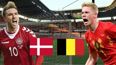 مشاهدة مباراة بلجيكا والدانمارك,ملخص مباراة بلجيكا وروسيا,مشاهدة مباراة بث مباشر بطولة أمم أوروبا,مشاهدة مباراة ويلز و سويسرا بث مباشر,شاهد مباراة بلجيكا وروسيا,ملخص مباراة بلجيكا اليوم,بلجيكا وروسيا مباراة,مباراة بلجيكا وروسيا بث مباشر,مباراة الدنمارك وفنلندا,بث مباشر مباراه بلجيكا وروسيا,مباراة بلجيكا وروسيا,مباراة بلجيكا وروسيا اليوم,موعد مباراة بلجيكا وروسيا,موعد مباراة بلجيكا و روسيا,موعد مباراة بلجيكا وروسيا اليوم,بث مباراة بلجيكا و الدنمارك,الدنمارك,بلجيكا,مشاهدة مباراة الدنمارك وفنلندا,ملخص مباراة الدنمارك وفنلندا,Denmark vs Belgium,denmark vs belgium,denmark vs belgium prediction,belgium,denmark,denmark vs belgium euro 2020,denmark belgium,euro 2020 denmark vs belgium prediction,denmark vs finland,belgium vs denmark,denmark vs belgium predict,euro 2020 denmark vs belgium,denmark vs belgium predictions,euro 2020 denmark vs belgium predictions,belgium vs russia,denmark vs belgium 2020,denmark vs belgium goals,denmark vs belgium preview,denmark vs belgium highlights,denmark vs belgium betting tips