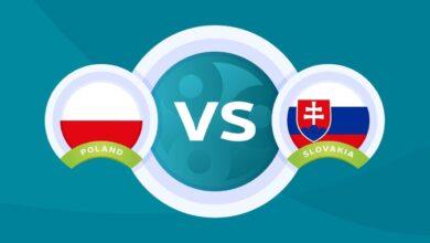 مشاهدة مباراة بولندا وسلوفاكيا,بولندا,موعد مباراة بولندا وروسيا,توقيت مباراة بولندا وروسيا,مباراة,مباراة ايطاليا وبولندا,القناة الناقلة لمباراة بولندا وروسيا,اهداف مباراة سلوفاكيا و انجلترا كأس أمم اوروبا,ملخص مباراة سلوفاكيا و انجلترا 0-0,سلوفاكيا,مباراة بولندا وروسيا,اهداف مباراة بولندا وكولومبيا,مشاهدة بولندا مباشر,اهداف مباراة سلوفاكيا و انجلتر,أهداف مباراة بولندا وسويسرا,اهداف مباراة سلوفاكيا و انجلترا,بث مباشر مباراة بولندا وروسيا,مباراة روسيا وبولندا,بث مباشر مباراة بولندا وكولومبيا,مباراة بولندا اليوم