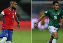 مشاهدة مباراة الأرجنتين وبيرو,مشاهدة مباراة البرازيل وبيرو,الارجنتين,مشاهدة مباراة الأرجنتين وتشيلي,مشاهدة مباراة الأرجنتين وكولومبيا,مشاهدة مباراة الارجنتين والبيرو تصفيات كأس العالم,رابط مشاهدة مباراة الأرجنتين وكولومبيا,مشاهدة مباراة البرازيل و بوليفيا بث مباشر,موعد مباراة البرازيل وبيرو,مباراة البرازيل وبيرو اليوم,مباراة,مشاهدة مبارة,مباراة البرازيل وبيرو بث مباشر,بث مباشر مباراة البرازيل وبيرو,مباراة الارجنتين والبيرو,البرازيل وبيرو بث مباشر,مباراة البرازيل و البيرو بث مباشر,بث مباشر مباراة البرازيل البيرو,Argentina vs Uruguay,argentina vs uruguay,uruguay vs argentina,argentina vs uruguay copa america 2021,argentina,argentina vs uruguay live,uruguay,argentina vs uruguay 2021,argentina vs uruguay match preview,argentina vs chile,urugua vs argentina,argentina vs uruguay match,argentina vs uruguay pes 2021,argentina vs uruguay h2h stats,argentina vs uruguay live stream,argentina vs uruguay highlights,argentina vs uruguay copa america,argentina vs uruguay head to head live,argentina vs uruguay head to head records