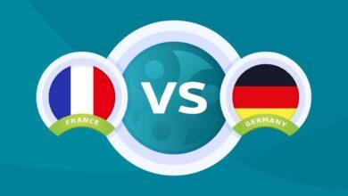 مشاهدة مباراة فرنسا وألمانيا,مشاهدة مباراة فرنسا والمانيا,مباراة فرنسا و المانيا,مشاهدة مباراة فرنسا ولوكسمبرج بث مباشر,بث مباشر مبارة فرنسا والمانيا,مباراة,مشاهدة مباراة فرنسا ضد نيجيريا مباشر أونلاين 30-6-2014,اهداف مباراة فرنسا ونيجيريا,فرنسا,مشاهدة فرنسا مباشر,مباراة فرنسا,مشاهدة,ملخص مباراة ألمانيا وفرنسا مونديال 82 م تعليق أيمن جادة,فرنسا والمانيا مباشر,فرنسا ألمانيا,مباراة فرنسا ولوكسمبرج,فرنسا والمانيا,فرنسا والمانيا 82,فرنسا والمانيا 86,ملخص مباراة,فرنسا والمانيا 1-0,فرنسا والمانيا 2018,فرنسا والمانيا 1986,France vs Germany,france vs germany,germany vs france,france,germany,france vs germany euro 2020,france vs germany 2021,france germany,france vs germany football,france vs germany prediction,france vs germany 2-1,france vs germany in hindi,france vs germany euro 2021,euro 2020 france vs germany,germany vs france facts,germany vs france euro 2020,france vs germany 2021 euro 2020,france vs germany euro 2020 grup f,france vs germany comparison video,germany france 1982,france vs germany 2x0,france vs germany 2-0