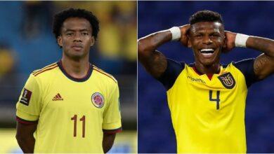 مشاهدة مباراة كولومبيا والإكوادور,ملخص مباراة الارجنتين وكولومبيا,مباراة الارجنتين وكولومبيا,كولومبيا,مباراة كولومبيا والأرجنتين,ملخص مباراة كولومبيا والأرجنتين,موعد مباراة كولومبيا والارجنتين,موعد مباراة كولومبيا,مشاهدة مباراة,بث مباشر مباراة البرازيل والإكوادور,بث مباشر مباراة البرازيل والإكوادور اليوم,الارجنتين وكولومبيا,البرازيل والاكوادور,مباراة الأرجنتين و كولومبيا,اهداف مباراة الاجنتين وكولومبيا,اهداف مباراة الارجنتين وكولومبيا,مباراة الاجنتين وكولومبيا,ملخص مباراة الأرجنتين و كولومبيا,مباراة البرازيل اليوم,Colombia vs Ecuador,colombia vs ecuador,ecuador vs colombia,ecuador 6 colombia 1,colombia vs ecuador en vivo,previa colombia vs ecuador,colombia vs ecuador previa,ecuador vs colombia en vivo,colombia vs ecuador prediccion,colombia vs ecuador pronostico,ecuador,colombia vs ecuador copa america 2021,colombia,colombia vs ecuador 2021,ecuador 6 colombia 1 caracol,ecuador 6 colombia 1 reaccion,ecuador vs colombia hoy,ecuador vs colombia 2021,ecuador vs colombia 2020,reacción colombia vs ecuador
