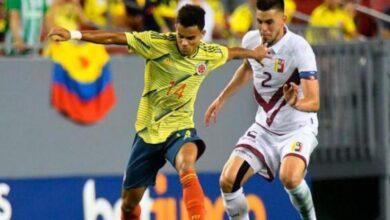 مشاهدة مباراة كولومبيا وفنزويلا,مباراة البرازيل و فنزويلا,مشاهدة مباراة كولومبيا وتشيلي,مباراة الارجنتين وكولومبيا,مشاهدة مباراة البرازيل وفنزويلا بث مباشر,مشاهدة مباراة كولومبيا وفنزويلا,مباراة البرازيل وفنزويلا,كولومبيا,اهداف كولومبيا وفنزويلا,مباراة كولومبيا وفنزويلا,اهداف مباراة كولومبيا وفنزويلا,ملخص مباراة كولومبيا وفنزويلا,ملخص مباراة كولومبيا وفنزويلا 3/0,اهداف مباراة كولومبيا وفنزويلا 3/0 اليوم,مشاهدة مباراة كولومبيا اليوم,ملخص مباراة كولومبيا وفنزويلا اليوم,مشاهدة مباراة كولومبيا وتشيلي اليوم,Colombia vs Venezuela,colombia vs venezuela,venezuela vs colombia,venezuela,colombia,colombia vs venezuela en vivo,colombia vs venezuela resumen,colombia vs venezuela military power comparison,colombia 3 venezuela 0,colombia vs venezuela rap,colombia vs venezuela 2021,colombia vs venezuela goles,guerra venezuela vs colombia,resumen colombia vs venezuela,venesuela vs colombia,colombia vs venezuela conflict,colombia vs venezuela en vivo hoy,resumen colombia vs venezuela 3-0,guerra colombia vs venezuela 2021