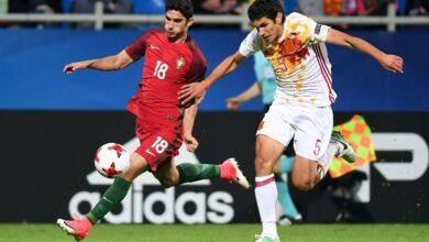 موعد مباراة إسبانيا والبرتغال,موعد مباراة اسبانيا والبرتغال,موعد مباراة البرتغال,موعد مباراة البرتغال واسبانيا,مباراة اسبانيا والبرتغال,توقيت مباراة اسبانيا والبرتغال,موعد مباراة اسبانيا والبرتغال الودية,موعد مباراة اسبانيا القادمة,مباراة البرتغال اليوم,البرتغال,اسبانيا والبرتغال,موعد مباراة البرتغال واسبانيا الودية,موعد مباراه اسبانيا والبرتغال والقنوات الناقله,موعد مباراة منتخب البرتغال واسبانيا الودية,موعد مباراة البرتغال واسبانيا الودية القادمة,البرتغال واسبانيا,موعد مباراة اسبانيا,موعد مباراة اسبانيا والبرتغال الان,مشاهدة مباراة إسبانيا والبرتغال في بطولة أوروبا تحت 21 سنة,بطولة أوروبا تحت 21 سنة 2021,مشاهدة مباراة سبانيا والبرتغال اليوم,مشاهد مباراة سبانيا والبرتغال,القناة المفتوحة الناقلة لجميع مباريات بطولة أوروبا تحت 21 سنة,مشاهدة مباراة البرتغال وسبانيا,بطولة أوروبا تحت 21 عاما,بطولة اوروبا تحت 21,كأس أمم اوروبا تحت 21 سنة,مشاهدة مباراة سبانيا اليوم مشاهدة مباراة البرتغال اليوم,مشاهدة مباراة اسبانيا والمانيا بث مباشر,بث مباشر مباراة البرتغال وسبانيا,مباريات اليوم,شاهد لحظة تتويج اسبانيا بكاس امم اوروبا 2019 تحت 21 سنة امام المانيا,كاس اوروبا تحت 21