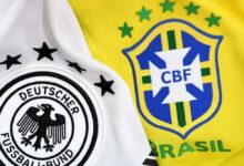 مشاهدة مباراة البرازيل وألمانيا في أولمبياد طوكيو 2021,أولمبياد طوكيو,البرازيل,مشاهدة مباراة السعودية وساحل العاج في أولمبياد طوكيو 2021,اولمبياد طوكيو 2021,مشاهدة مباراة البرازيل وألمانيا,مشاهدة مباراة البرازيل والمانيا,قرعة منتخب مصر في اولمبياد طوكيو,مواعيد مباريات مصر في اولمبياد طوكيو 2021,مشاهدة مباراة البرازيل والمانيا بث مباشر,مواعيد مباريات السعودية في اولمبيات طوكيو 2021,مشاركة منتخب مصر في اولمبياد طوكيو,مباراة البرازيل مباشر,مباراة البرازيل,مباراة البرازيل بث مباشر