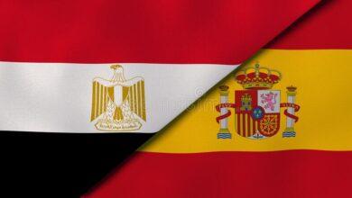 مشاهدة مباراة مصر وإسبانيا في أولمبياد طوكيو 2021,مشاركة منتخب مصر في اولمبياد طوكيو,مجموعه مصر في اولمبياد طوكيو 2020,أولمبياد طوكيو,قرعة منتخب مصر في اولمبياد طوكيو,مواعيد مباريات مصر في اولمبياد طوكيو 2021,مواعيد مباريات مصر في اولمبياد طوكيو 2020,اولمبياد طوكيو,أولمبياد طوكيو 2021,مجموعه مصر في اولمبياد طوكيو 2021,مواعيد مباريات اولمبياد طوكيو 2020,اولمبياد طوكيو 2021,أولمبياد طوكيو 2020,مباراة مصر وإسبانيا في أولمبياد طوكيو,مباراة مصر واسبانيا,موعد مباراة مصر واسبانيا,Egypt U23 vs Spain U23,egypt,egypt u23 vs spain u23,egypt vs spain,spain vs egypt,spain,egypte vs espagne,brazil vs egypt,egypt vs brazil,brazil vs egypt live,egypt vs brazil live,watch brazil vs egypt live,watch egypt vs brazil live,egipt vs spania,line up mesir u23 vs spanyol u23,mesir u23 vs spanyol u23,japan v egypt,japan 3 egypt 0,japan u23 vs south africa u23,argentina u23 vs australia u23,tunisia vs. egypt,egypt 3x3,prediksi mesir u23 vs spanyol u23