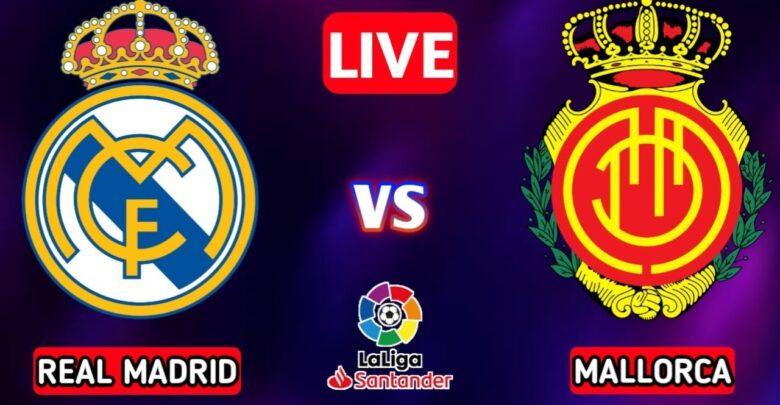 بث مباشر مباراة ريال مدريد وريال مايوركا,مباراة ريال مدريد وريال مايوركا,ريال مدريد,مباراة ريال مدريد,بث مباشر مباراة ريال مدريد,بث مباشر ريال مدريد,بث مباشر,ريال مدريد اليوم,مباراة ريال مدريد اليوم,بث مباشر مباراة ريال مدريد وريال مايوركا,مشاهدة مباراة ريال مدريد وريال مايوركا بث مباشر,ريال مدريد بث مباشر,بث مباشر ريال مدريد وريال مايوركا,اخبار ريال مدريد,مباراة اتليتكو مدريد وريال مايوركا,معلق مبارة اتلتيكو مدريد وريال مايوركا،,تحليل مباراة ريال مدريد و ريال مايوركا