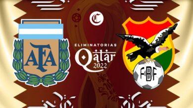 مشاهدة مباراة الأرجنتين وبوليفيا,ملخص مباراة الأرجنتين وبوليفيا,بث مباشر مباراه الارجنتين و بوليفيا,مباراة الارجنتين وبوليفيا,بث مباشر مباراة الأرجنتين و بوليفيا اليوم,اهداف مباراة الارجنتين و بوليفيا,بث مباشر الأرجنتين و بوليفيا اليوم,بث مباشر ماتش الأرجنتين و بوليفيا اليوم,بث مباشر لعبة الأرجنتين و بوليفيا اليوم,اهداف مبارة الارجنتين و بوليفيا,مشاهدة مباراة الأرجنتين و بوليفيا,بث مباشر مباراة الأرجنتين بوليفا اليوم,ملخص مباراة الارجنتين اليوم,مشاهدة مباراة الارجنتين بوليفيا,Argentina vs Bolivia,argentina vs bolivia,bolivia vs argentina,argentina vs bolivia live,argentina bolivia,argentina,bolivia vs argentina hoy,argentina vs bolivia 2021,bolivia vs argentina live,bolivia vs argentina 2021,soi keo argentina vs bolivia,bolivia vs argentina en vivo,argentina vs bolivia resumen,bolivia vs argentina resumen,nhan dinh argentina vs bolivia,bolivia argentina,argentina vs bolivia live match,argentina vs bolivia head to head