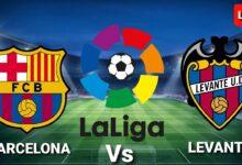 مشاهدة مباراة برشلونة وليفانتي,برشلونة وليفانتي,مباراة برشلونة وليفانتي,برشلونة,برشلونة و ليفانتي,ملخص مباراة برشلونة وليفانتي,برشلونة ضد ليفانتي,اهداف برشلونة وليفانتي,ملخص مباراة برشلونة و ليفانتي,مباراة برشلونة ضد ليفانتي,بث مباشر مباراه برشلونة و ليفانتي,مشاهدة مباراة برشلونة وليفانتي,ليفانتي,مباراة برشلونة اليوم,برشلونة و ليفانتي بث مباشر,ردة فعل مباراة برشلونة وليفانتي,موعد مباراة برشلونة وليفانتي,برشلونة و ليفانتي الان,برشلونة اليوم,مباراة برشلونة و ليفانتي اليوم