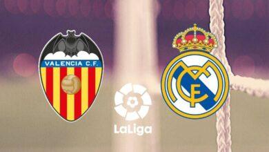مشاهدة مباراة ريال مدريد وفالنسيا,مباراة ريال مدريد وفالنسيا,مشاهدة مباراة ريال مدريد وفالنسيا,ريال مدريد,ريال مدريد وفالنسيا,مباراة ريال مدريد,مباراة ريال مدريد وفالنسيا بث مباشر,مشاهدة مباراة ريال مدريد وفالنسيا بث مباشر,ملخص مباراة ريال مدريد وفالنسيا,ريال مدريد وفالنسيا بث مباشر,مشاهدة مباراة ريال مدريد و فالنسيا مباشر,مشاهدة مباراة ريال مدريد و فالنسيا بث مباشر,ملخص مباراة ريال مدريد,ملخص مباراة ريال مدريد اليوم,ريال مدريد وفالنسيا 3-1,مشاهدة مباراة ريال مدريد وفالنسيا الان مباشر