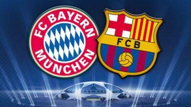 هل يستطيع برشلونة التغلب على كابوس بايرن ميونخ,ريال مدريد و ليفربول,ليفربول,ريال مدريد,liverpool,real madrid,real madrid and liverpool,salah,mo salah,jürgen klopp,zidane,marco asensio,venisus junior,برشلونة ضد بايرن ميونخ,بايرن ميونخ,برشلونة,برشلونة وبايرن ميونخ,بايرن ميونخ وبرشلونة,بايرن ميونيخ,برشلونة بايرن ميونخ,بايرن ميونخ و برشلونة,بايرن ميونخ و برشلونة 8-2,برشلونة وبايرن ميونيخ,موعد مباراة برشلونة وبايرن ميونخ,بايرن ميونخ اليوم,برشلونة ضد بايرن ميونخ,اخبار برشلونة,برشلونة ضد بايرن ميونيخ,مباراة برشلونة اليوم ضد بايرن ميونخ,برشلونة و بايرن,توقيت مباراة برشلونة ضد بايرن ميونيخ,اخبار برشلونة اليوم,بايرن ميونخ برشلونة,برشلونة و بايرن ميونخ,برشلونة ضد بايرن