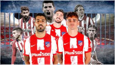 تشكيلة أتلتيكو مدريد ضد برشلونة,برشلونة,أتلتيكو مدريد,مباراة أتلتيكو مدريد ضد برشلونة,تشكيلة برشلونة ضد أتلتيكو مدريد,برشلونة واتلتيكو مدريد,تشكيلة برشلونة ضد اتلتيكو مدريد,مباراة برشلونة وأتلتيكو مدريد,تشكيلة برشلونة متوقعة ضد أتلتيكو مدريد,برشلونة ضد ريال مدريد,أتلتيكو مدريد ضد برشلونة,اتلتيكو مدريد,اتلتيكو مدريد ضد برشلونة,برشلونة ضد أتلتيكو مدريد,تشكيلة برشلونة ضد اتليتكو مدريد,برشلونة ضد اتلتيكو مدريد,تشكيلة برشلونة وأتلتيكو مدريد المتوقعة,مباراة برشلونة ضد أتلتيكو مدريد